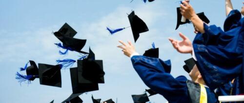 College Continuous Improvement 1200X506